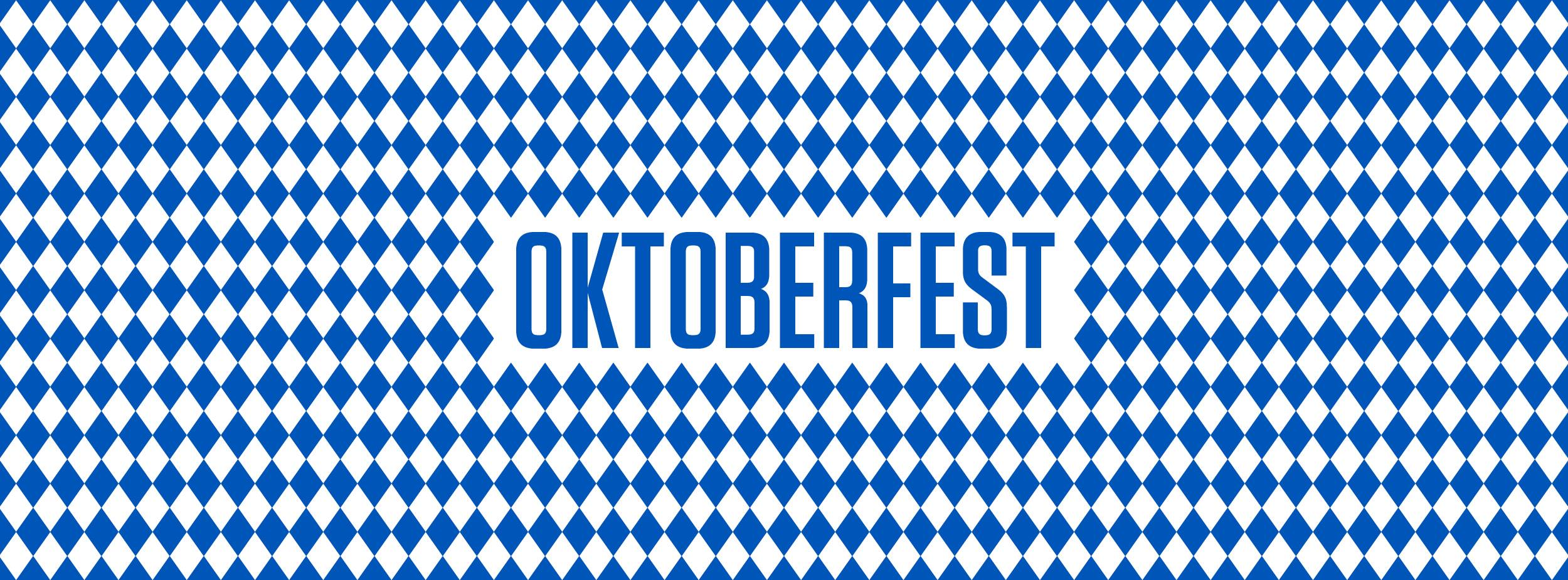 station 26 brewing oktoberfest