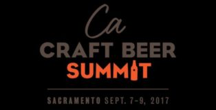craft beer summit