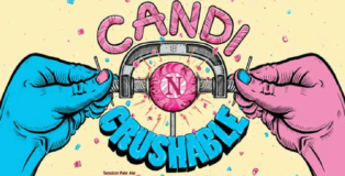 Candi Crushable