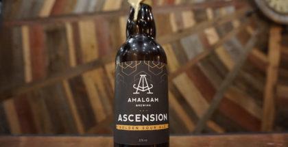 Amalgam Brewing