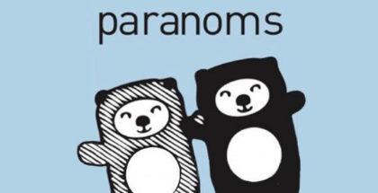 Paranoms