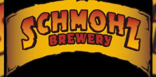 Brewery Showcase | Schmohz Brewing Company