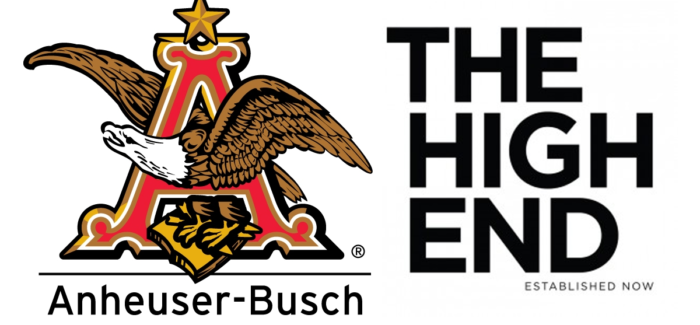 Hundreds of Employees Laid Off from Anheuser Busch's High End Division