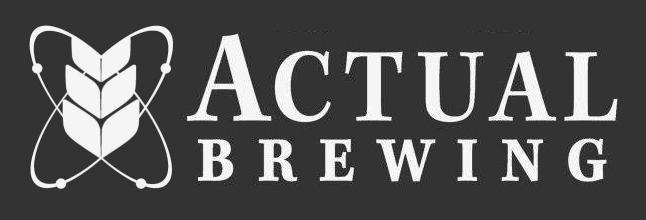 Beer Label Art   Actual Brewing