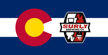 Surly expands distribution to Colorado