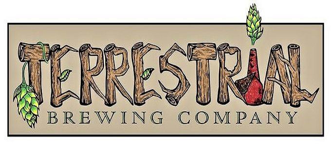 Terrestrial Brewing Company | Saison D'Peppar
