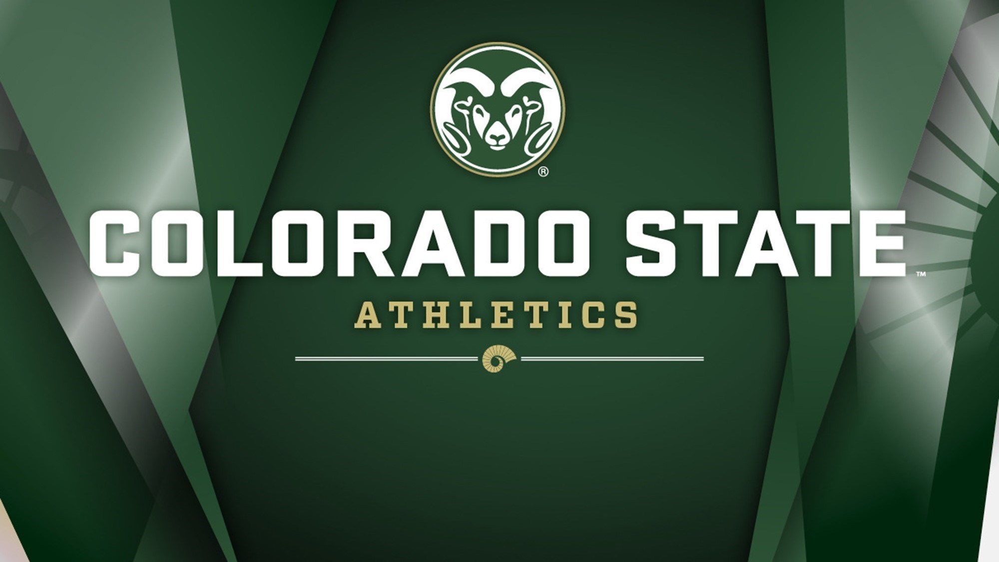 Image result for Colorado State Rams article Banner