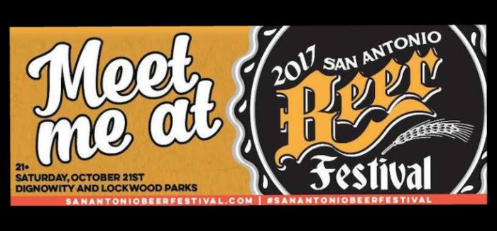 Event Preview | San Antonio Beer Festival