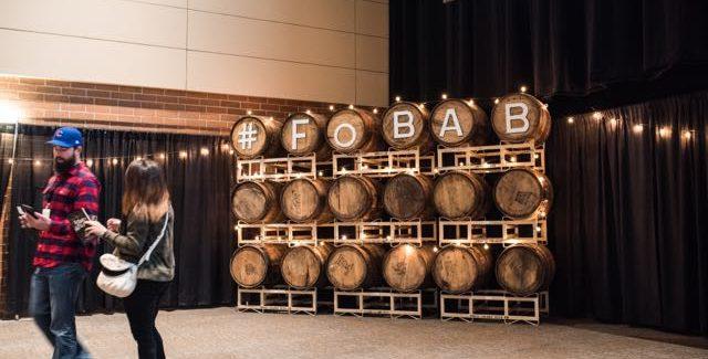 fobab 2016 barrels
