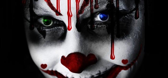 PorchDrinking Playlist   Halloween Horror