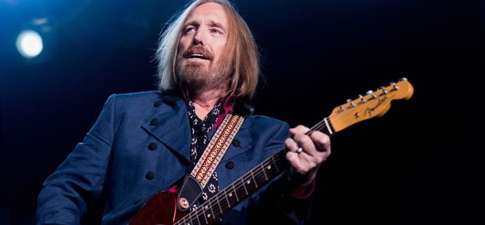 PorchDrinking Playlist | Tom Petty: An American Boy