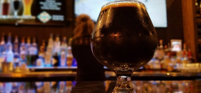 Black Wednesday: Dark Beer, Releases & Parties in Chicago