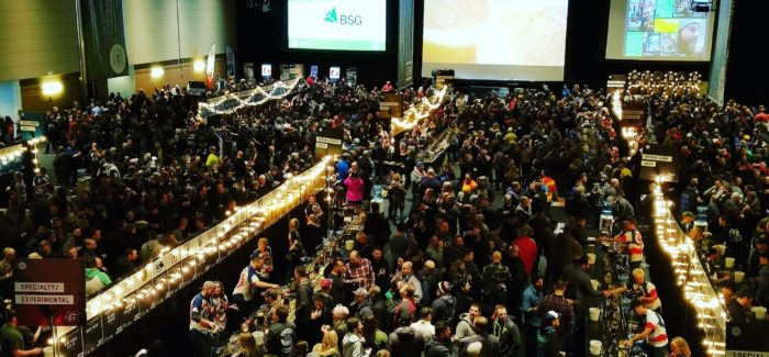 Five Observations from a FoBAB First-Timer