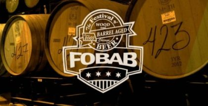 FoBAB Preview