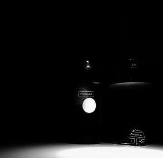 Põhjala Brewery | Öö Imperial Baltic Porter