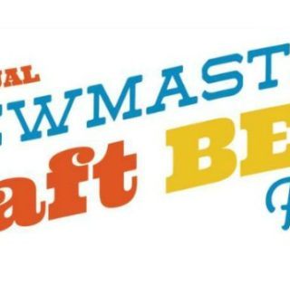 Event Preview | BrewMasters Craft Beer Festival