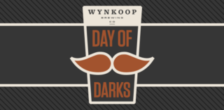 Event Preview | Wynkoop Brewing's Day of Darks Festival