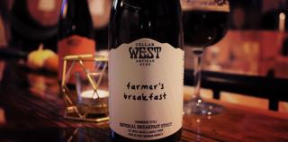 80+ Colorado Beer Releases Happening Between Now & Black Friday
