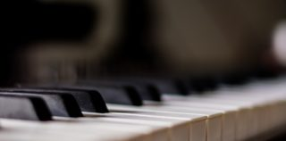 PorchDrinking Playlist | Dabble in Jazz