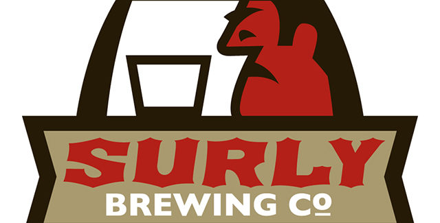 Surly Brewing Releases New Hop Shifter Gluten-Reduced IPA