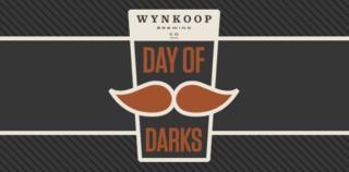 Wynkoop Brewing's Day of Darks Festival Pour List