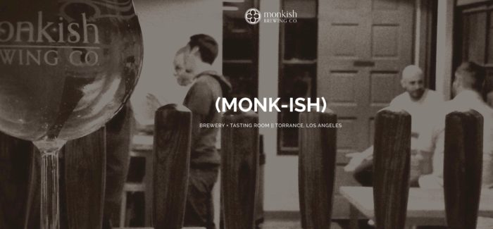 Monkish Brewing | Socrates' Philosophies & Hypotheses