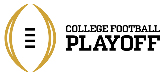 Four Breweries Place Collaboration Wager on College Football Playoffs
