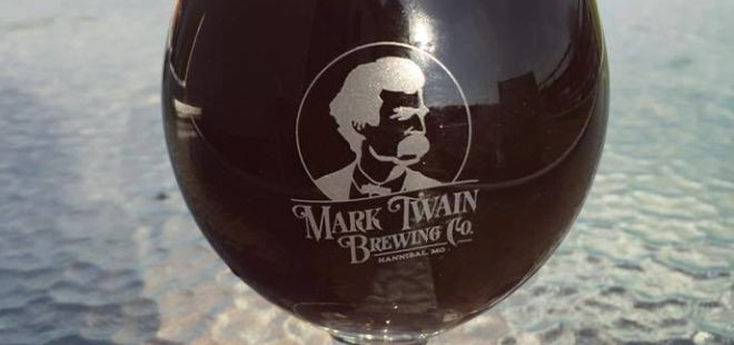 Midwest Drinking 2018 | Mark Twain Brewing News