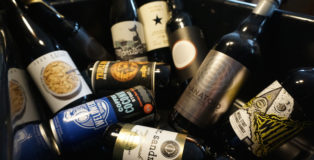 Colorado's Best Stouts