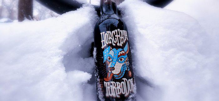 Abita Brewing Company | Horchata Turbodog