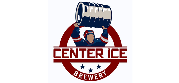 Midwest Drinking 2018 | Center Ice Brewery News
