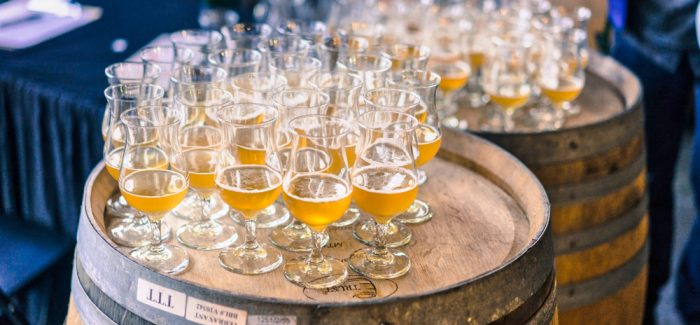 San Francisco Beer Week | Can't-Miss Events February 10-12