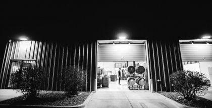 Amalgam Brewing Denver