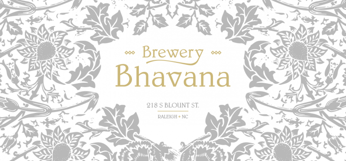 Brewery Bhavana | Boult Imperial Kvass