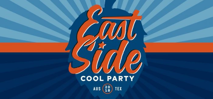 SXSW | Best Unofficial Craft Beer Events