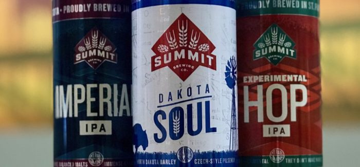 When Craft Breweries Bite Back | Summit Brewing's Unique Approach to its UnTappd Reviews