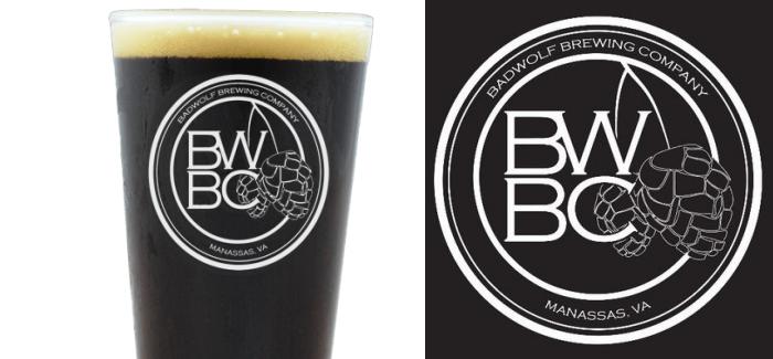 BadWolf Brewing Company | Clara's Vanilla Porter