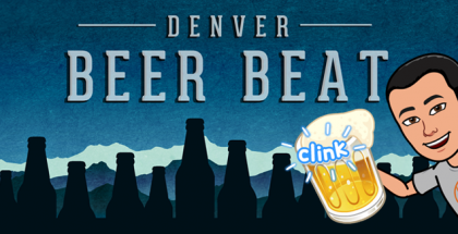 Denver Beer Beat (Tristan)