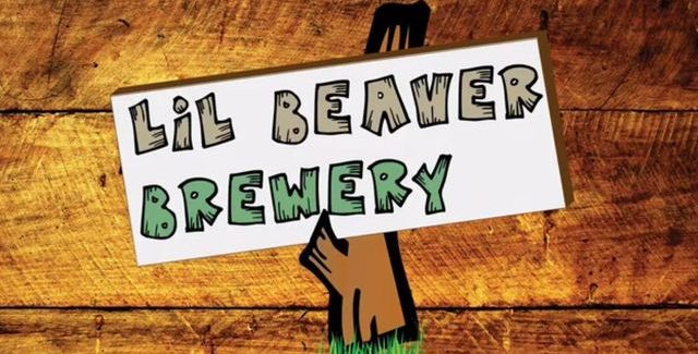 Lil Beaver Steals the Show at Chicago's Stout Fest