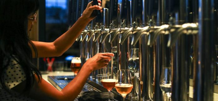 2 Days, 2 Nights | A Complete Guide to Chicago's Craft Beer Scene