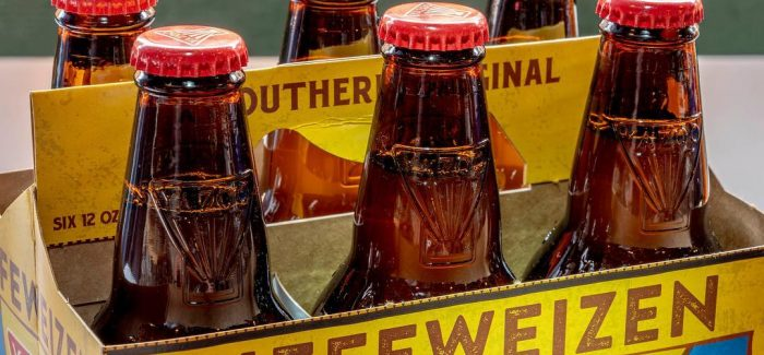 Recapping Glass Packaging Innovation in Craft Beer
