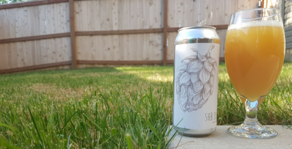 Narrow Gauge SHB DDH Citra