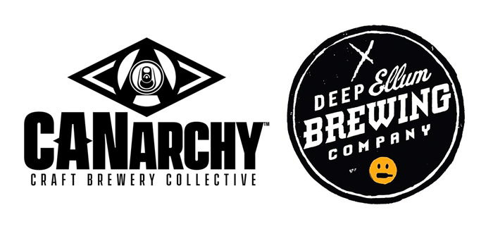 Deep Ellum Brewing Sold to Oskar Blues' Canarchy Collective
