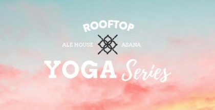 rooftopyoga ale house
