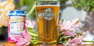 SweetWater Brewing Expands Distribution to Colorado