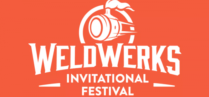 PorchDrinking & Denver Media Share Their Picks for The WeldWerks Invitational