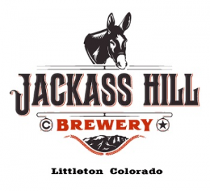 Jackass Hill Brewery logo