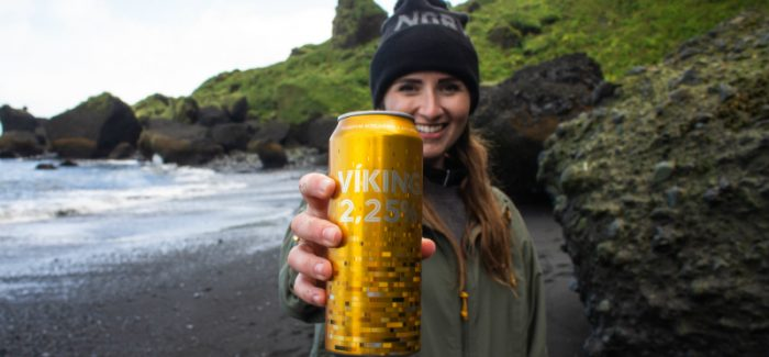 From Reykjavik to Vik | Our Journey Through Iceland's Breweries & Brewhouses 🇮🇸