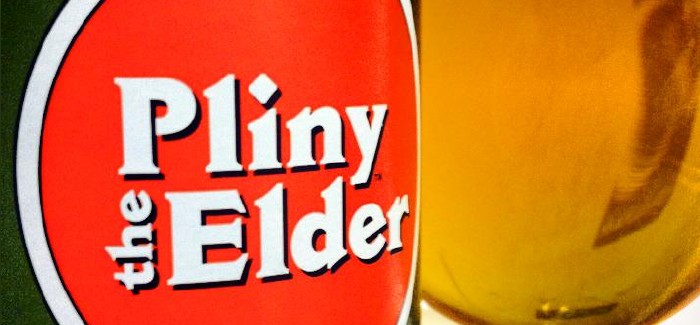 The OGs of Craft Beer | Russian River – Pliny the Elder
