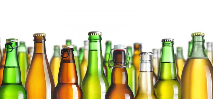 Brewery Resources | Join Tomorrow's Free Webinar on Brand & Label Registrations